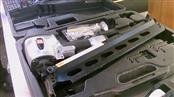 GRIP RITE Nailer/Stapler GRTRH350